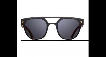 Деревянные очки S0317 f3edb5142002a