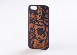 Чехол на iphone COOB x VedeninaDesign ORNAMENT№3
