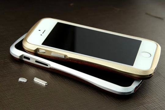 full_iphone5_bampers___7_.jpg